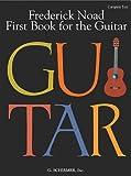 Guitar, , 0793555221
