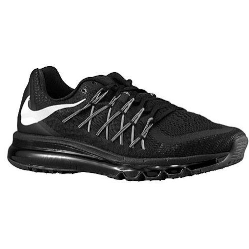 Nike Air Max 2015 Mens Running Shoes (6)