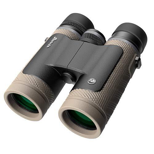 Burris Dropline 8x42mm Roof Prism Sand Binoculars