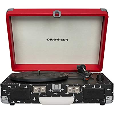 crosley-cruiser-vintage-3-speed-suitcase-1