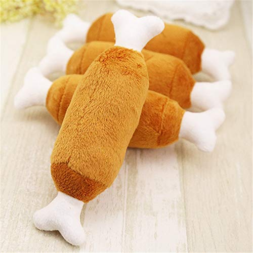 Amazon.com : HBK Cats Toys Accessories Kitten Small Dog Squeaky Toy Products for Pets Toy Squeaky Interactive Cat Supplies brinquedo para gato : Pet ...