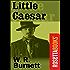 Little Caesar (RosettaBooks Into Film)