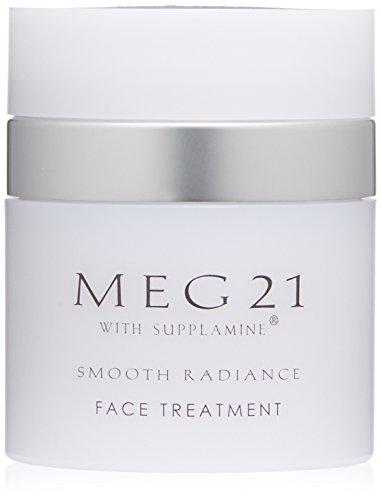 Meg 21 Skin Care - 2