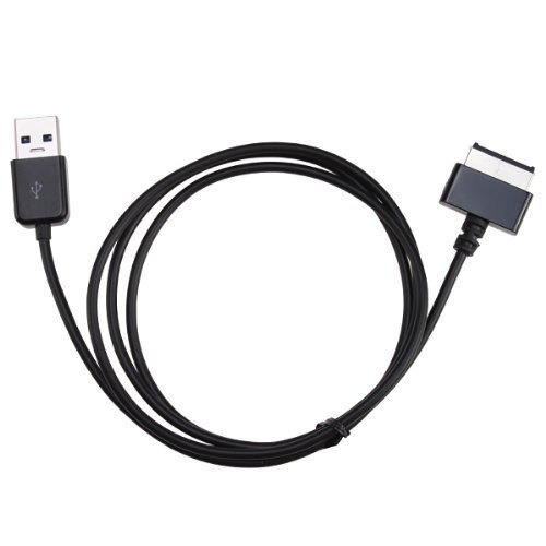 fantek-cord-charging-data-sync-cable-usb-30-to-40-pin-for-asus-eee-pad-transformer-tf101-prime-tf201