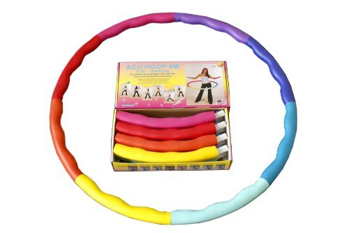 sports-hoop-acu-hoop-4m-4lb-dia40-medium-weighted-hula-hoop-for-workout-with-50-minutes-workout-less