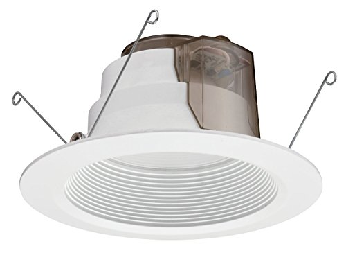 6 Inch Led Downlight Module For Recessed Lights in US - 2