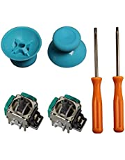 eJiasu T8+T10 Tamper Proof Security Screwdrivers for Xbox 360 Xbox one Wireless Practical Controller or PS3 Slim Disassembly CR-V Steel