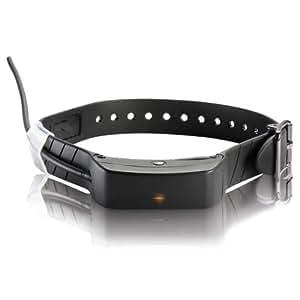 Tek Series 1.0 GPS Tracking Collar