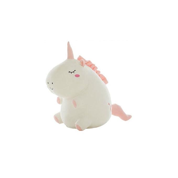 Unicornio muñeca Ruikey