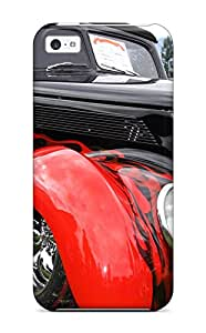 Annie Bradley John's Shop Best New Premium Car Skin Case Cover Excellent Fitted For Iphone 5c 2502536K86694224