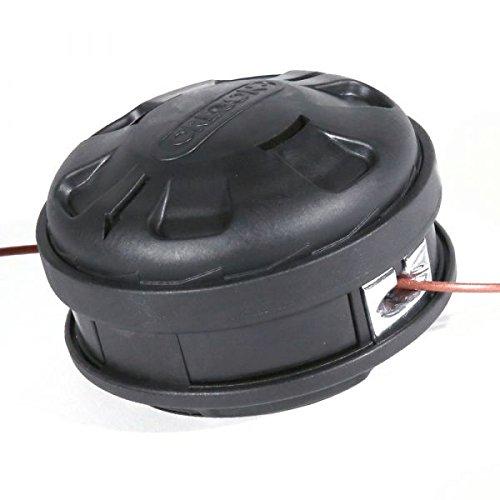 Cabeza Desbrozadora 2 hilos Lighting Load Tap & Go diámetro ...