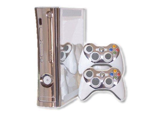xbox 360 console skins 1st gen - 1