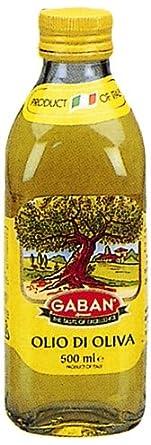 健康にも美容にも最適!オリーブオイルのおすすめ人気ランキング7選のサムネイル画像