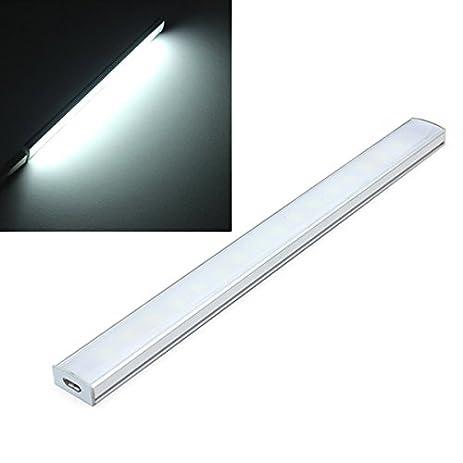 mulally-fake-bright-strip-fluorescent