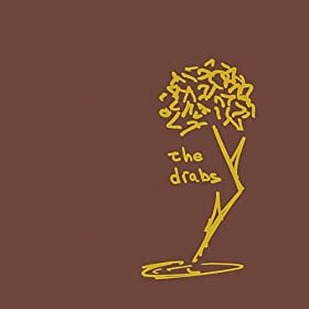 Amazon.com: Ponto: The Drabs: MP3 Downloads