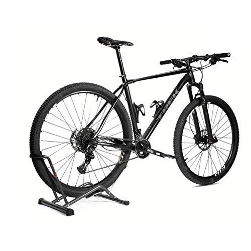 Soporte Stabilus para bicicleta Gist