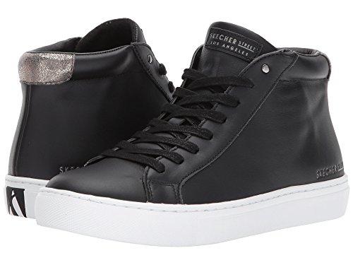 [SKECHERS(スケッチャーズ)] レディーススニーカー?ウォーキングシューズ?靴 Side Street - Minimalistic
