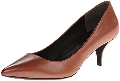 3ceedffbb8f7e حذاء Kenneth Cole New York Women's Pearl Dress Pump - - 6 M US ...