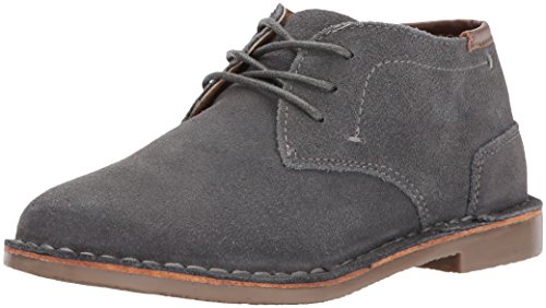 Image of Kenneth Cole REACTION Kids' Real Deal Chukka