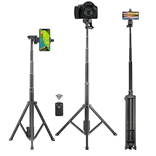 Selfie Eocean Extendable Cellphone Compatible