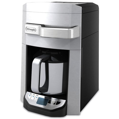 delonghi-dcf6212ttc-12-cup-programmable-thermal-carafe-front-fill