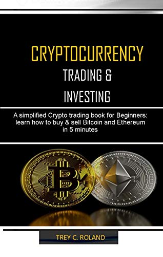 buy cryptocurrencies as a 16 years old