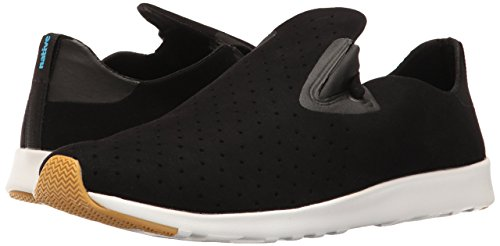 Homme Native Apollo Baskets Moc Chaussures nvHnrAx
