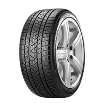 Pirelli Scorpion Winter XL M+S 285//40R22 110V Neum/ático de Invierno