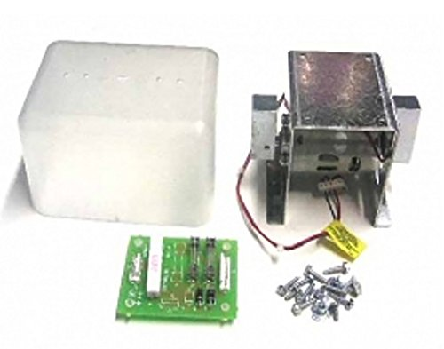 Stern X-Men Pinball Shaker Motor Kit for sale  Delivered anywhere in USA