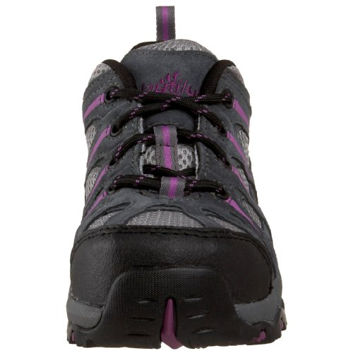Nautilus 1754 Women's Comp Toe No Exposed Metal EH Athletic Shoe