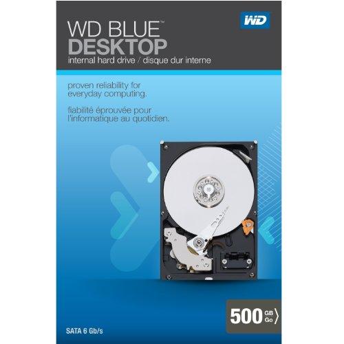 wd-blue-desktop-500gb-sata-30-gb-s-7200-rpm-16mb-cache-35-inch-internal-desktop-hard-drive-retail-ki