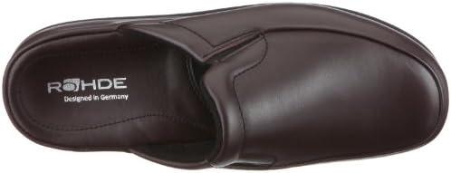 靴。モデル」ウィンザーII」withレザー中敷きます。
