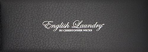 English-Laundry-MenS-Collection-4-Piece-Coffret-067-oz