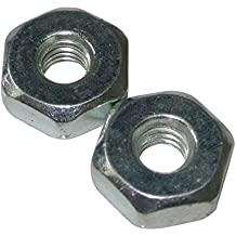 JRL Chainsaw Replacement Parts For Stilh MS272 - Cylinder Piston Carb Crankshaft Case Air Fuel Oil Filter Ignition Coil etc