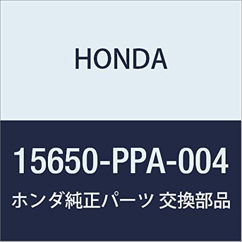 -PPA-004) Oil Dipstick ()