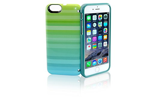eyn-products-the-ultimate-phone-case-cell-phone-case-for-iphone-6-6s-retail-packaging-green-stripe