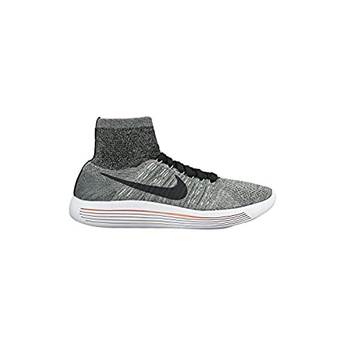 710a81728c1d ... amazon 50off womens nike lunarepic flyknit running shoes 96668 3089d