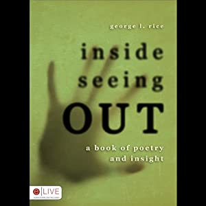 Inside Seeing Out Audiobook