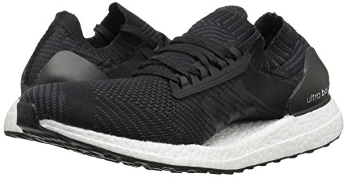 X Carbon Femme Chaussures De Ultraboost Adidas Black core Course crystal White 5nwRP4qq