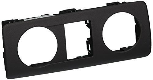 Genuine GM 25810643 Headlamp Switch Plate ()