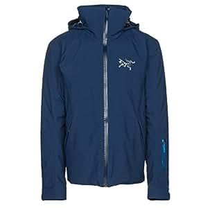 Arcteryx Shuksan Gore-TEX Ski Jacket Mens at Amazon Men's