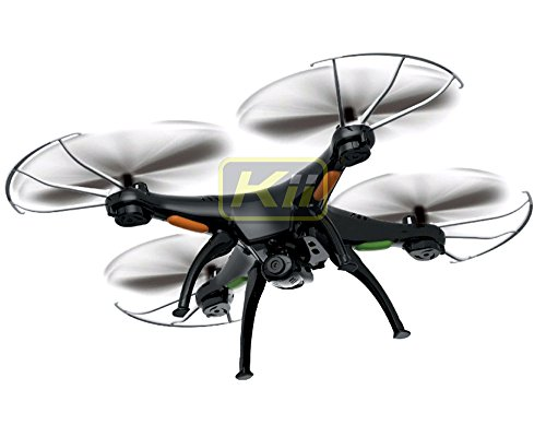 buy rc helicopter online india with 859698802096 on 12478493 together with Decoracion De Alcobas Para Ninos I85a7yeb8 together with Catalog 109783 5 likewise Alibaba India Buy Rc Helicopter Camera 60328712944 additionally Circle Gaming Pc Cabi  Cc 818 With 3 Year Warranty.