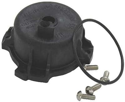 Speakman RPG05-0718 Mark II Bonnet Repair Kit