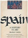 Spain: A History in Art
