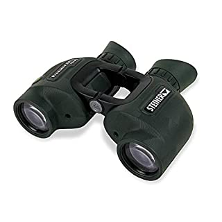 Steiner Predator AF 10x42 Binoculars - High Clarity Performance Hunting Optics