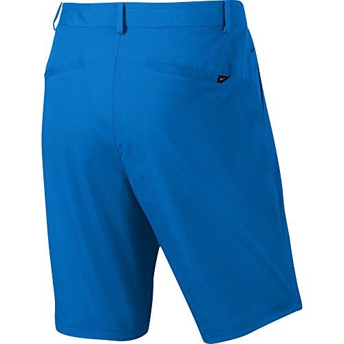 Gris Short Woven Azul Tech Homme Claro Pour Modern Nike TFzAxx