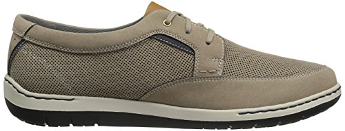 Nuovo Equilibrio Dunham Mens Fitwift Oxford