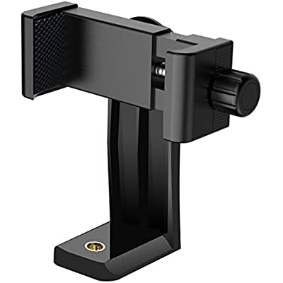 ailun-phone-tripod-holder-head-mount