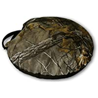 Northeast Products HEAT-A-SEAT Insulated Hunting Seat...