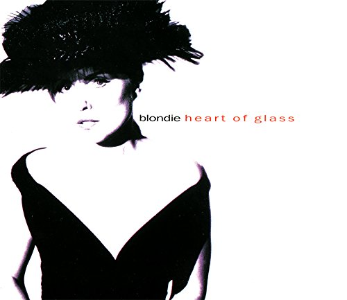 Heart of Glass - Glasses Diddy